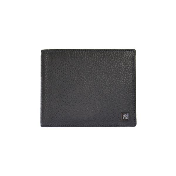 dunhill(ダンヒル) L2L732A 二つ折り財布f00