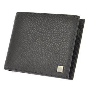 dunhill(ダンヒル) L2L732A 二つ折り財布 h02