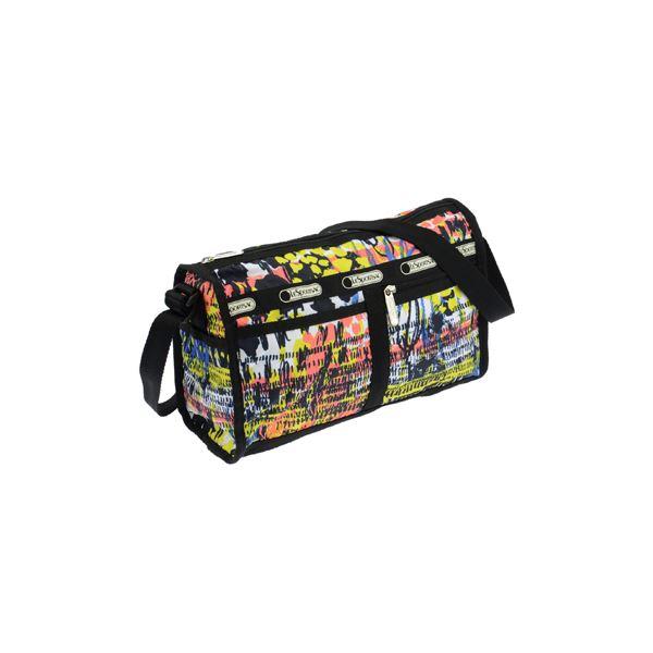 LeSportsac(レスポートサック) 7519/D554 ショルダーバッグf00