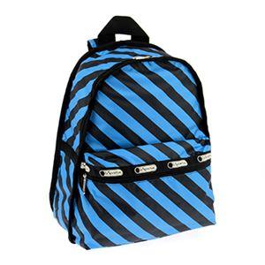 LeSportsac(レスポートサック) 7812/D556 バッグ h01