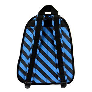 LeSportsac(レスポートサック) 7812/D556 バッグ h02
