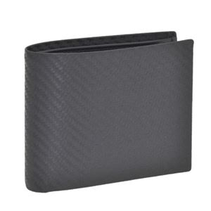 Dunhill (ダンヒル) L2H232A 二つ折り財布