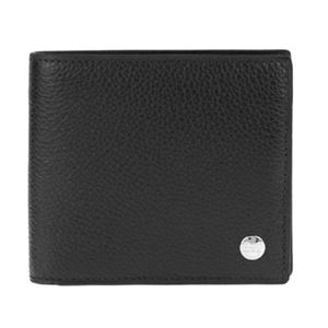 Dunhill(ダンヒル) L2W332A 二つ折り財布