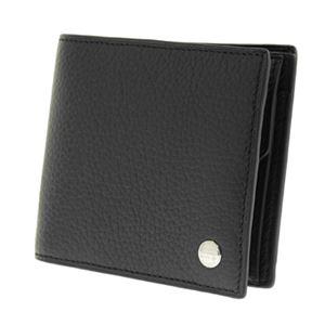 Dunhill(ダンヒル) L2W332N 二つ折り財布