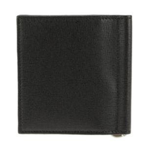 Emporio Armani(エンポリオ・アルマーニ) YEML07-YC91E/80001 二つ折り財布 h03