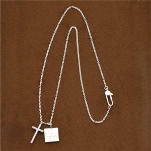 Gucci (グッチ) 233885-J8400/8106 ネックレス