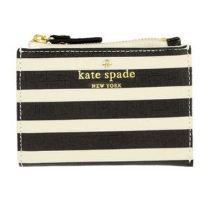 KATE SPADE(ケイトスペード) PWRU4231/079 小銭入れ h01