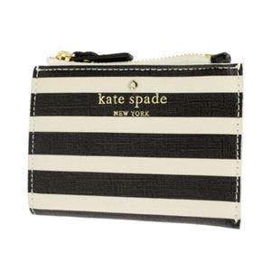 KATE SPADE(ケイトスペード) PWRU4231/079 小銭入れ h02