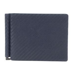 Dunhill(ダンヒル) L2W585N 二つ折り財布 h01