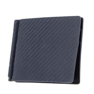 Dunhill(ダンヒル) L2W585N 二つ折り財布 h02