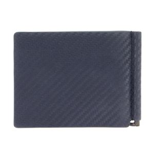 Dunhill(ダンヒル) L2W585N 二つ折り財布 h03