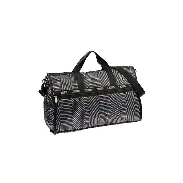 LESPORTSAC(レスポートサック) 7185/D520 ボストンバッグf00