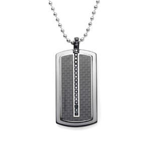 Swarovski (スワロフスキー) 5159636 ネックレス