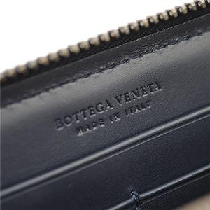 BOTTEGA VENETA (ボッテガ・ヴェネタ) 114076-V4651/4013 長財布 f05