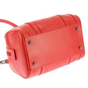 FOLLI FOLLIE (フォリフォリ) HB15P006SR/RED ボストンバッグ h03