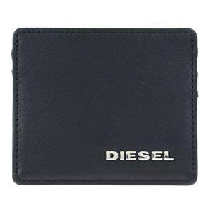 DIESEL (ディーゼル) X03153-PS777/T8013 小銭入れ