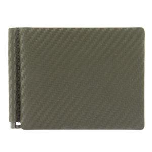 Dunhill (ダンヒル) L2W585V 二つ折り財布 h01