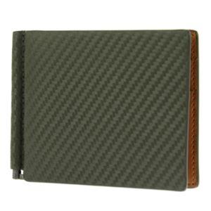 Dunhill (ダンヒル) L2W585V 二つ折り財布 h02