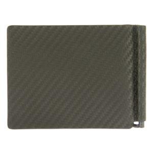 Dunhill (ダンヒル) L2W585V 二つ折り財布 h03