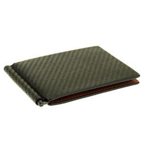 Dunhill (ダンヒル) L2W585V 二つ折り財布 f04