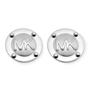 Michael Kors (マイケルコース) MKJ1667040 ピアス