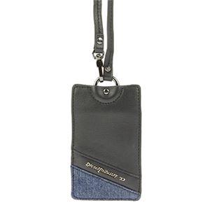DIESEL (ディーゼル) X02989-PS778/H3820 財布・小物 h01