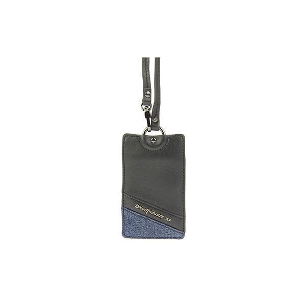 DIESEL (ディーゼル) X02989-PS778/H3820 財布・小物f00