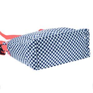 LESPORTSAC (レスポートサック) 7532/D373 手提げバッグ h03