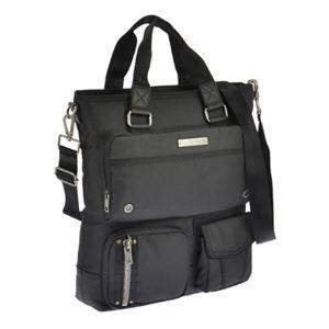 DIESEL (ディーゼル) X03780-P0881/H1669 手提げバッグ h01