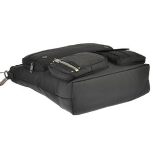 DIESEL (ディーゼル) X03780-P0881/H1669 手提げバッグ h03