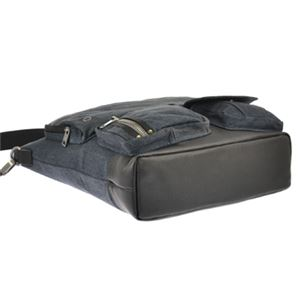 DIESEL (ディーゼル) X03780-P0320/H1940 手提げバッグ h03