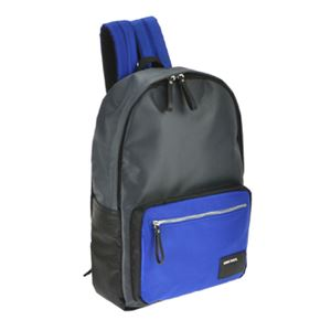 DIESEL (ディーゼル) X03004-P0409/H5970 バッグ