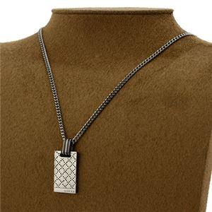 Gucci (グッチ) 341899-J8410/8131 ネックレス f06