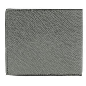 Coach (コーチ) F74981/ASH/1 二つ折り財布 h03