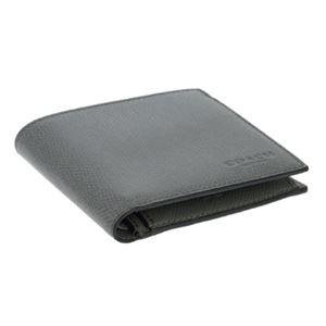 Coach (コーチ) F74981/ASH/1 二つ折り財布 f04