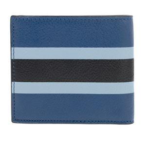 Coach (コーチ) F75137/DEN/1 二つ折り財布 h03