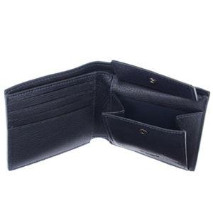 Coach (コーチ) F75137/DEN/1 二つ折り財布 f05