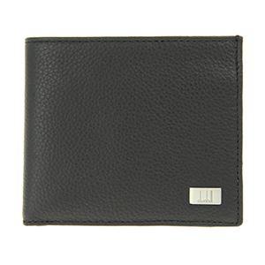 Dunhill (ダンヒル) L2R932A 二つ折り財布