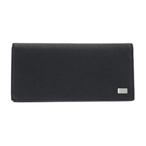 Dunhill (ダンヒル) L2R910A 長財布