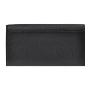 Michael Kors (マイケルコース) 32F2GFTE3L/001 長財布