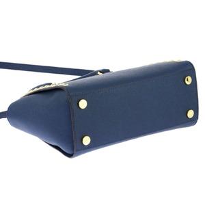 Michael Kors (マイケルコース) 30T3GSMS2L/406 手提げバッグ
