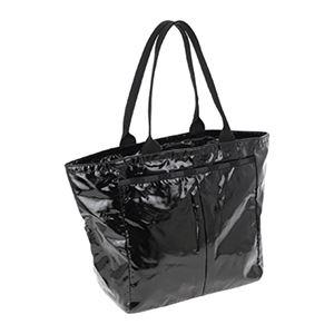 LESPORTSAC (レスポートサック) 7891/9908 手提げバッグ