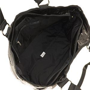 LESPORTSAC (レスポートサック) 8017/9908 手提げバッグ f04