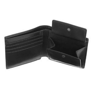 Coach (コーチ) F75102/E83/1 二つ折り財布 f05