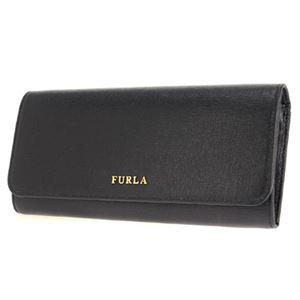 Furla (フルラ) 771766/ONYX 長財布
