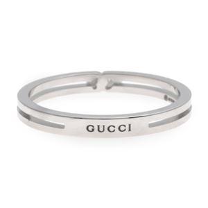 Gucci (グッチ) 373512-J8500/9000/10 リング h02