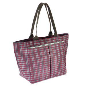 LESPORTSAC(レスポートサック)7891/D615手提げバッグ