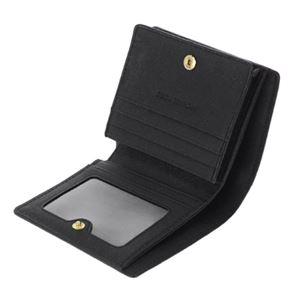 Michael Kors (マイケルコース) 32T6GTVD2L/001 二つ折り財布 f05