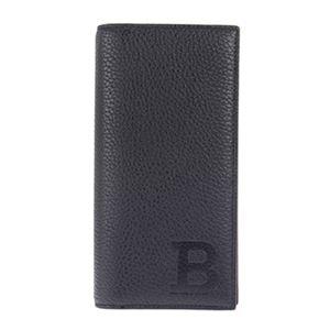 Bally(バリー) BRADDOCK/20 長財布 h01
