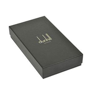 Dunhill(ダンヒル) FP-7000E 長財布